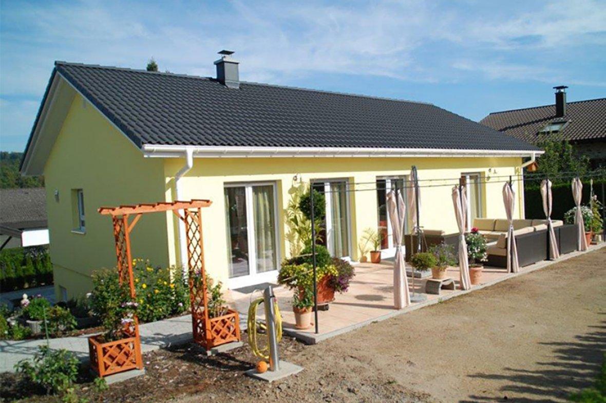 danwood-bw-nord-bungalow-01.jpg