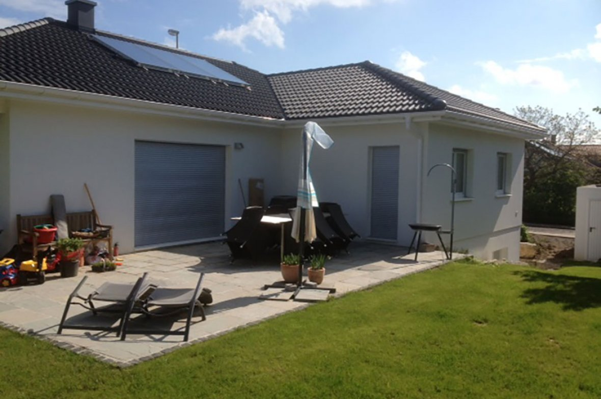 danwood-bw-nord-bungalow-perfect-98-01.jpg