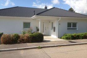 danwood-bw-nord-bungalow-perfect-98-03.jpg