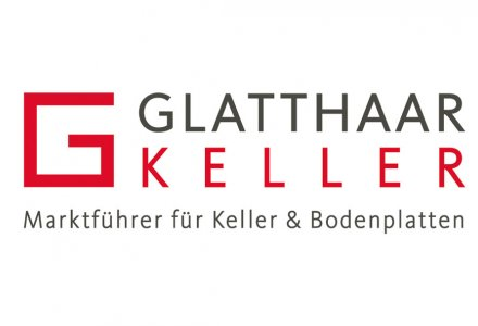 glatthaar-logo-02.jpg
