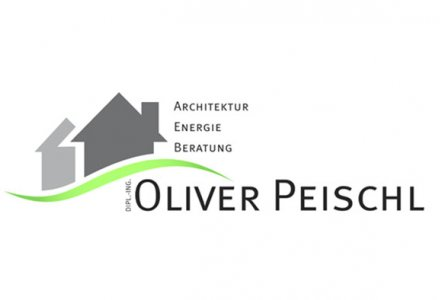 oliver-peischl-logo-03.jpg