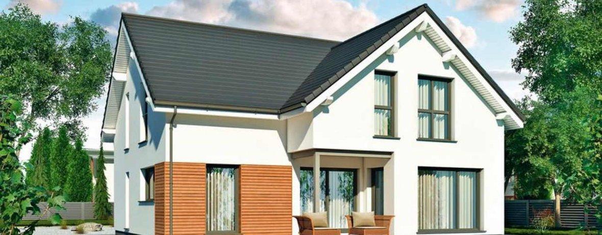 Adresse der Baustelle: Lorenzweg 27, 25361 Krempe