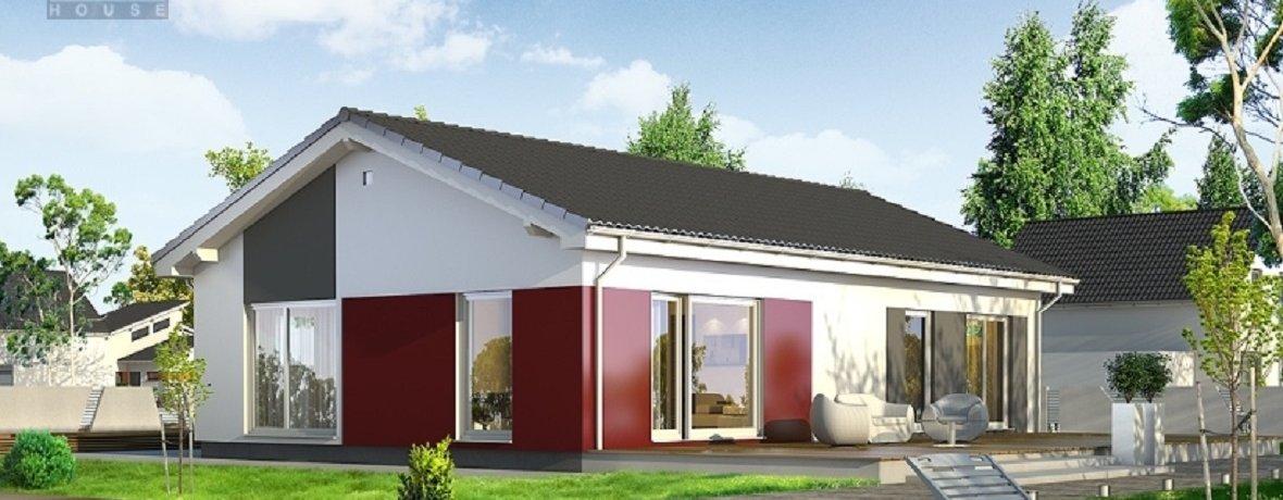 Adresse der Baustelle:  Mühlenstr. 8a, 25560 Schenefeld