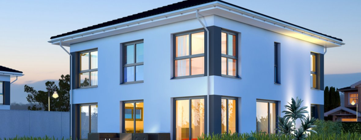 Adresse der Baustelle: Kleiner Weinberg 3,  21365 Adendorf  (Neubaugebiet - Zufahrt über B209 - Höhe Artlenburger Landstr. 22)