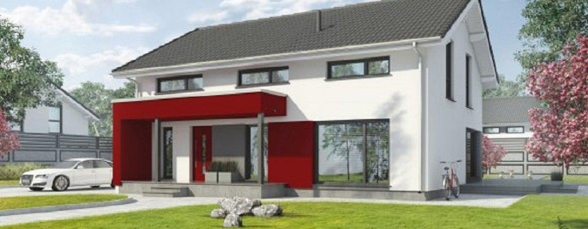 Adresse der Baustelle: Am Grüppental 12, 21039 Escheburg