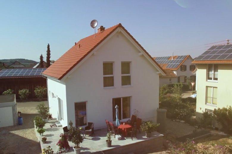 Vogtsburg, Deutschland 4.PNG