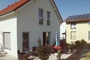 Vogtsburg, Deutschland 2.PNG