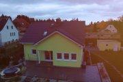 Oelsnitz OT Tatlitz, Deutschland 1.PNG