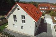 2.Point 150 Eichstetten, Deutschland .png