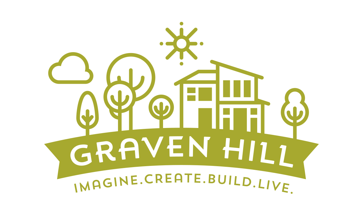Construct your dream Dan-Wood home at Graven Hill